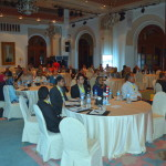 konference cairo2016 077